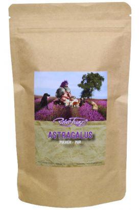 Astragalus Pulver  Pur  100 g