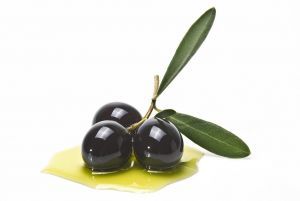 Bio-Olivenöl - nativ extra