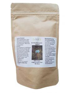 Schwarzkümmelöl Kapseln (ägypt.) Nachfüllpackung