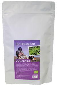 Küstenfit  Tee  Bio  100 g