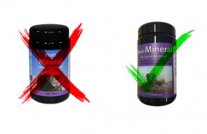 DOGenesis Multi Mineral
