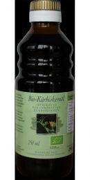 Bio-Kürbiskernöl (steirisch) 100 ml