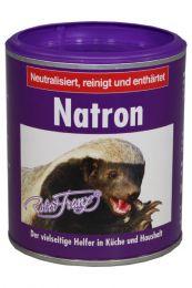 Natron by Robert Franz