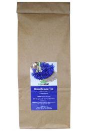 Kornblumen  Tee  100 g