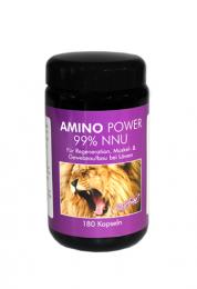 AminoPower RF
