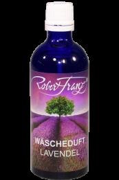 Wäscheduft – Lavendel